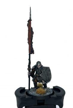 Orco Morannon Warhammer