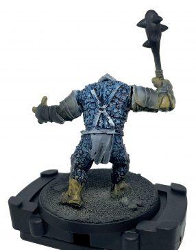 troll mordor warhammer