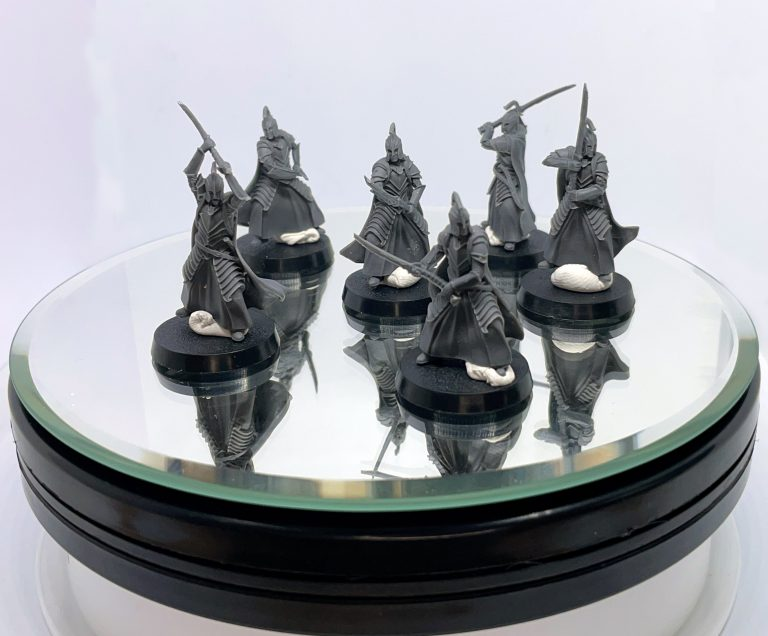 buy davale games miniatures