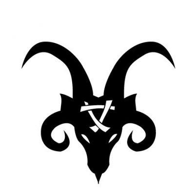 Icon symbol for custom dice